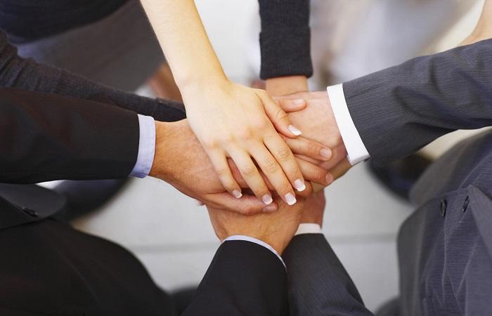 Thay đổi người đại diện theo pháp luật công ty cổ phần tại oceanlaw