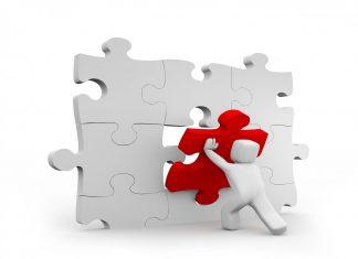Thay đổi thành viên công ty cổ phần