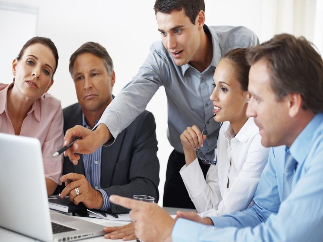Thông báo thay đổi nội dung đăng ký kinh doanh của hộ kinh doanh cá thể