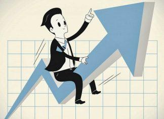 Thông báo về việc tiếp nhận hồ sơ và trả kết quả giải quyết TTHC lĩnh vực đăng ký doanh nghiệp