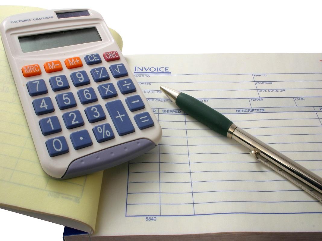 Thủ tục đăng ký mã số thuế doanh nghiệp