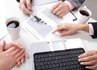 Thủ tục gia hạn giấy chứng nhận đầu tư