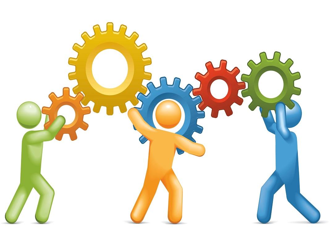 Thủ tục giải thể công ty trách nhiệm hữu hạn