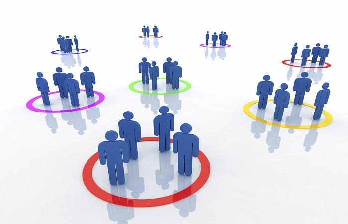 Thủ tục sáp nhập doanh nghiệp tại ocenalaw