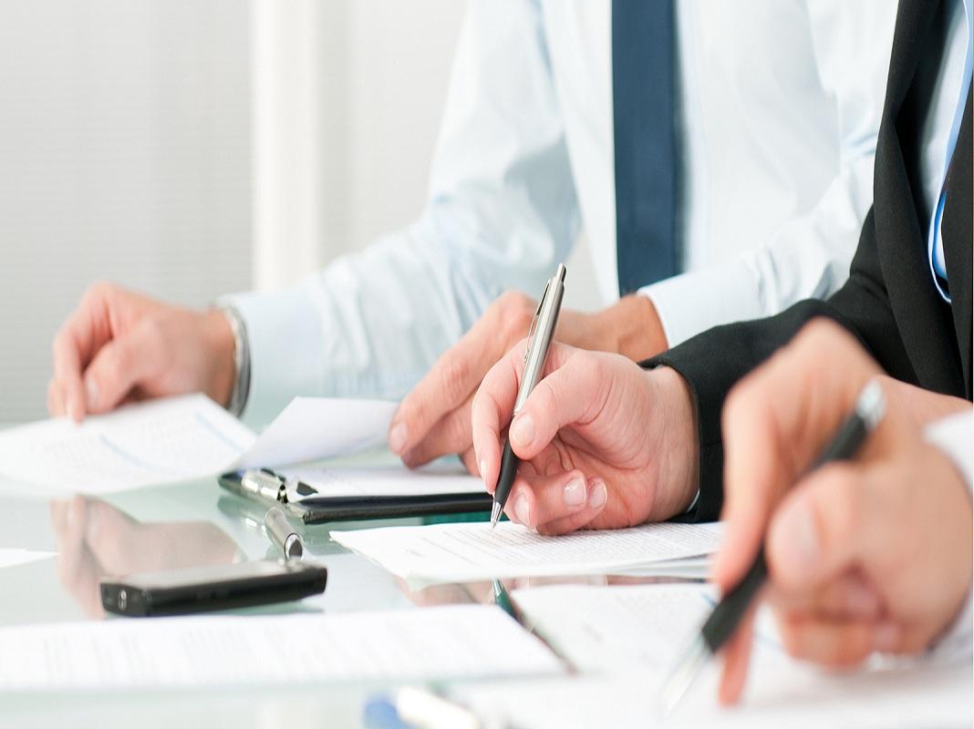 Thủ tục thành lập công ty 100% vốn nước ngoài