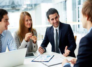 Thủ tục thành lập công ty 100% vốn nước ngoài theo luật đầu tư 2014