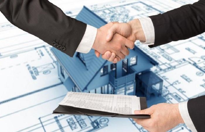 Thủ tục thành lập công ty TNHH xây dựng