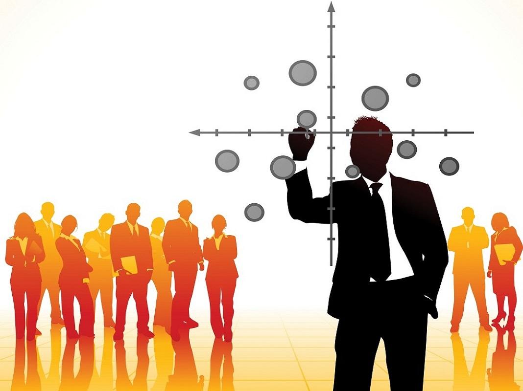 Thủ tục thay đổi cổ đông góp vốn
