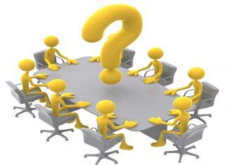 Thủ tục thay đổi trụ sở công ty gồm những gì