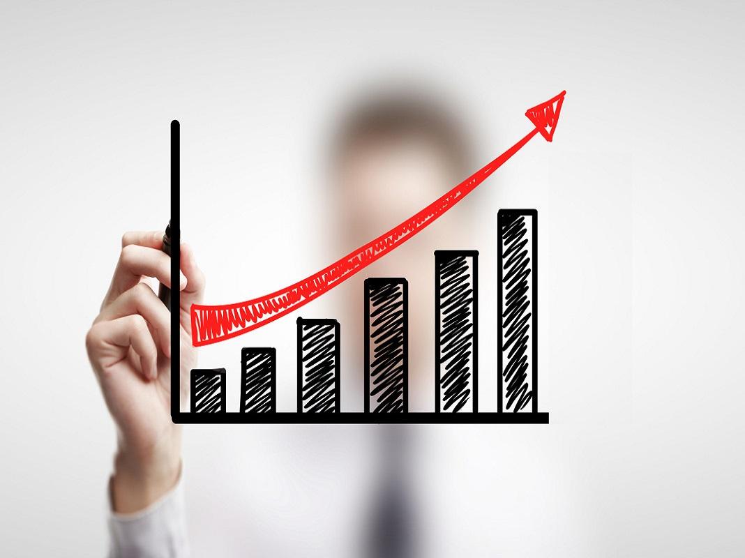 Tìm hiểu về vốn điều lệ công ty