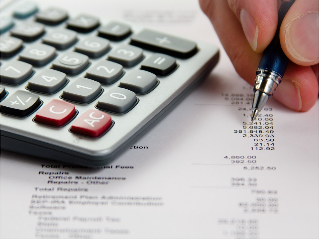 Tổng hợp điểm mới trong Thông tư 119/2014/TT-BTC về cải cách thuế