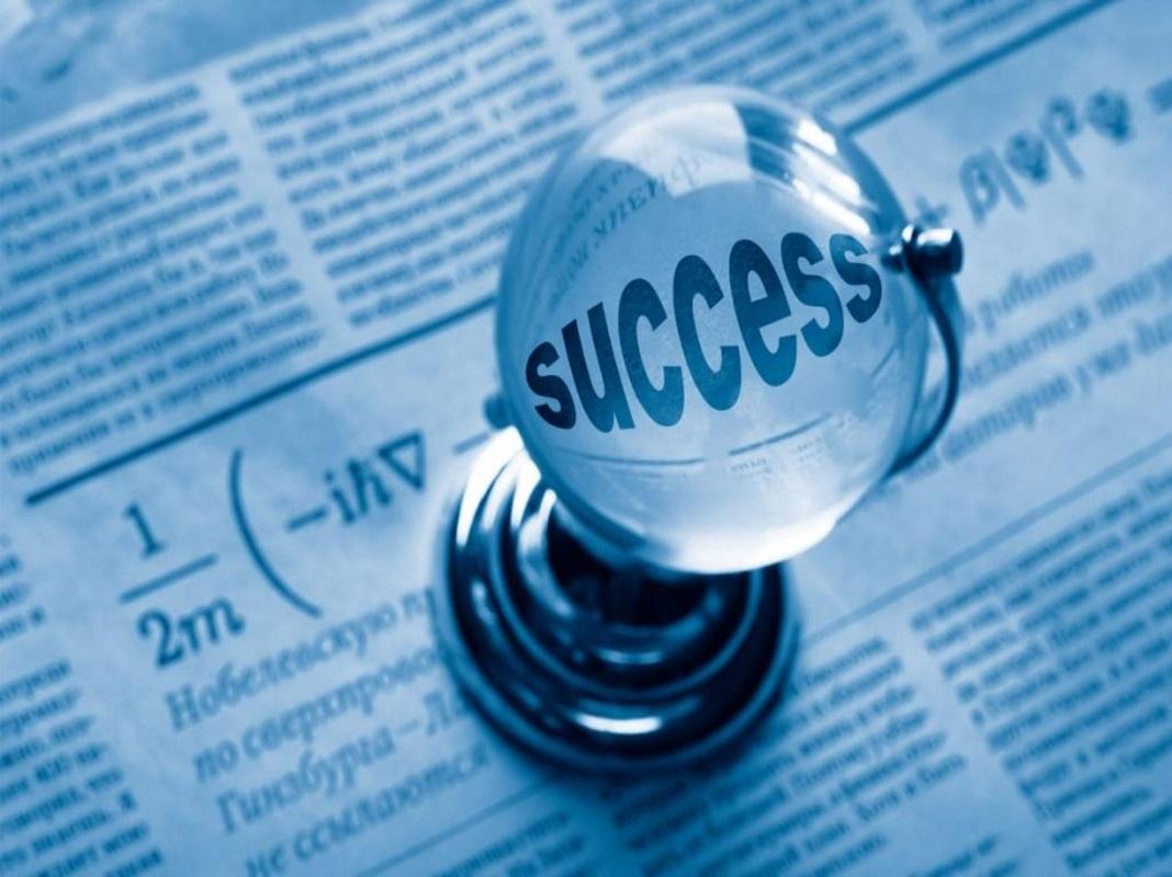 Tổng hợp văn bản luật Doanh nghiệp và Đầu tư mới có hiệu lực từ tháng 02/2016