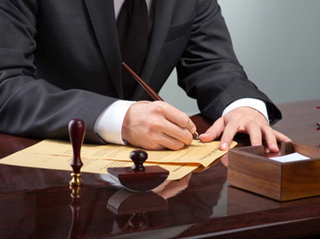 Tư vấn chuyển nhượng doanh nghiệp