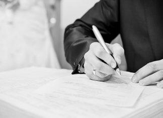 Tư vấn hồ sơ chia tách doanh nghiệp