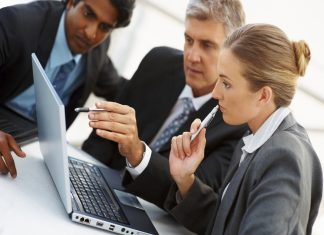 Tư vấn hồ sơ thành lập công ty hợp danh