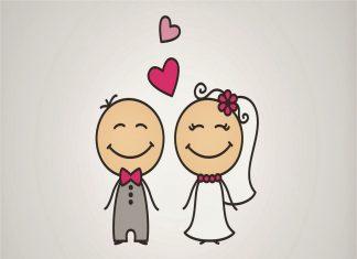 Tư vấn pháp luật hôn nhân gia đình trực tuyến