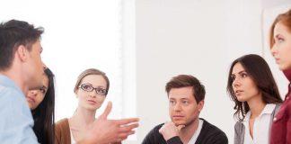 Tư vấn rút ngành nghề kinh doanh