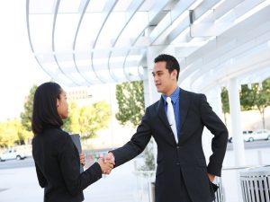 Tư vấn thành lập công ty cổ phần tư vấn thành lập công ty cổ phần Tư vấn thành lập công ty cổ phần tu van thanh lap cong ty co phan 1 1 300x225
