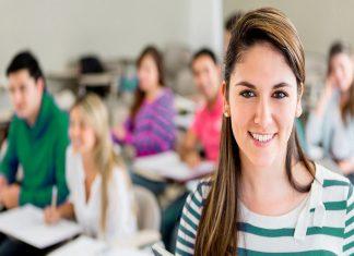 Tư vấn thành lập công ty tư vấn du học