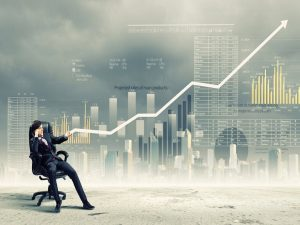 Tư vấn thành lập doanh nghiệp tư nhân tư vấn thành lập doanh nghiệp tư nhân Tư vấn thành lập doanh nghiệp tư nhân tu van thanh lap doanh nghiep tu nhan 1 1 300x225