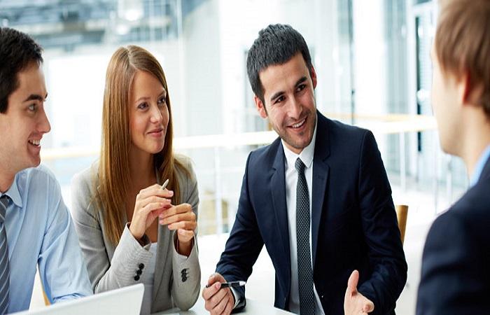 Tư vấn thành lập doanh nghiệp tư nhân tại oceanlaw