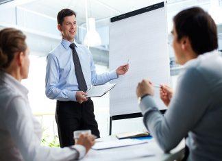 Tư vấn thành lập hộ kinh doanh cá thể