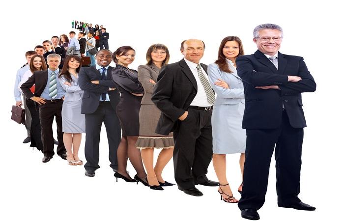 Tư vấn thay đổi ngành nghề kinh doanh tại oceanlaw  Tư vấn thay đổi ngành nghề kinh doanh tu van thay doi nganh nghe kinh doanh tai oceanlaw 1 1