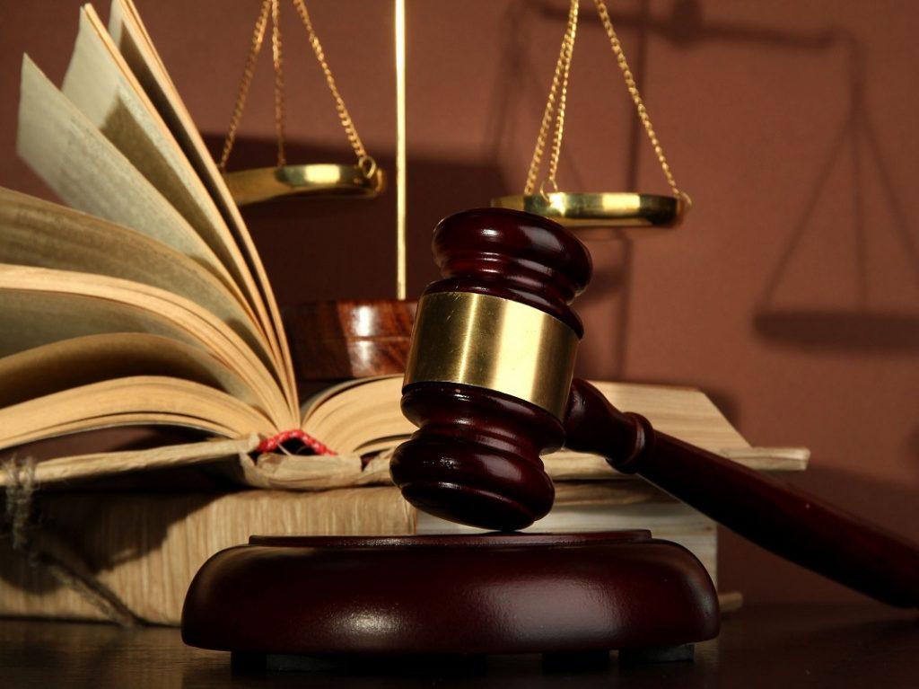 Tư vấn thay đổi người đại diện theo pháp luật tại oceanlaw