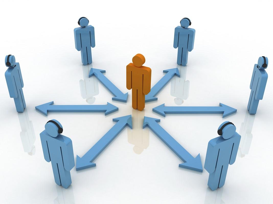 Tư vấn thủ tục chia tách công ty cổ phần