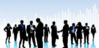 Tư vấn thủ tục đăng ký lại doanh nghiệp FDI