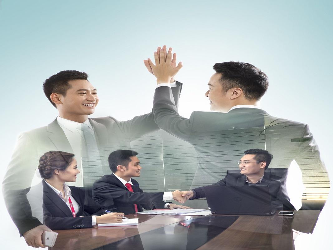 Tư vấn thủ tục mua bán doanh nghiệp ở việt nam