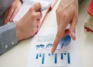 Tư vấn thủ tục thành lập công ty cổ phần
