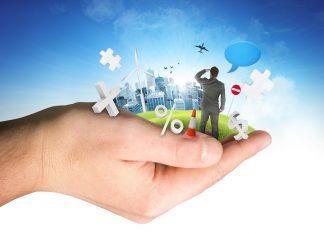 Tư vấn thủ tục thành lập doanh nghiệp tư nhân