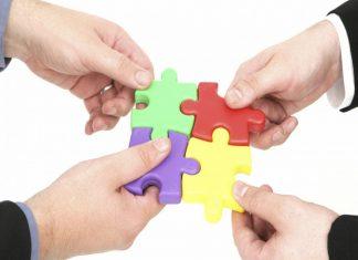 Tư vấn thường xuyên cho doanh nghiệp FDI