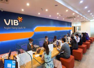 Xin cấp giấy phép thành lập ngân hàng chịu phí 140 triệu đồng