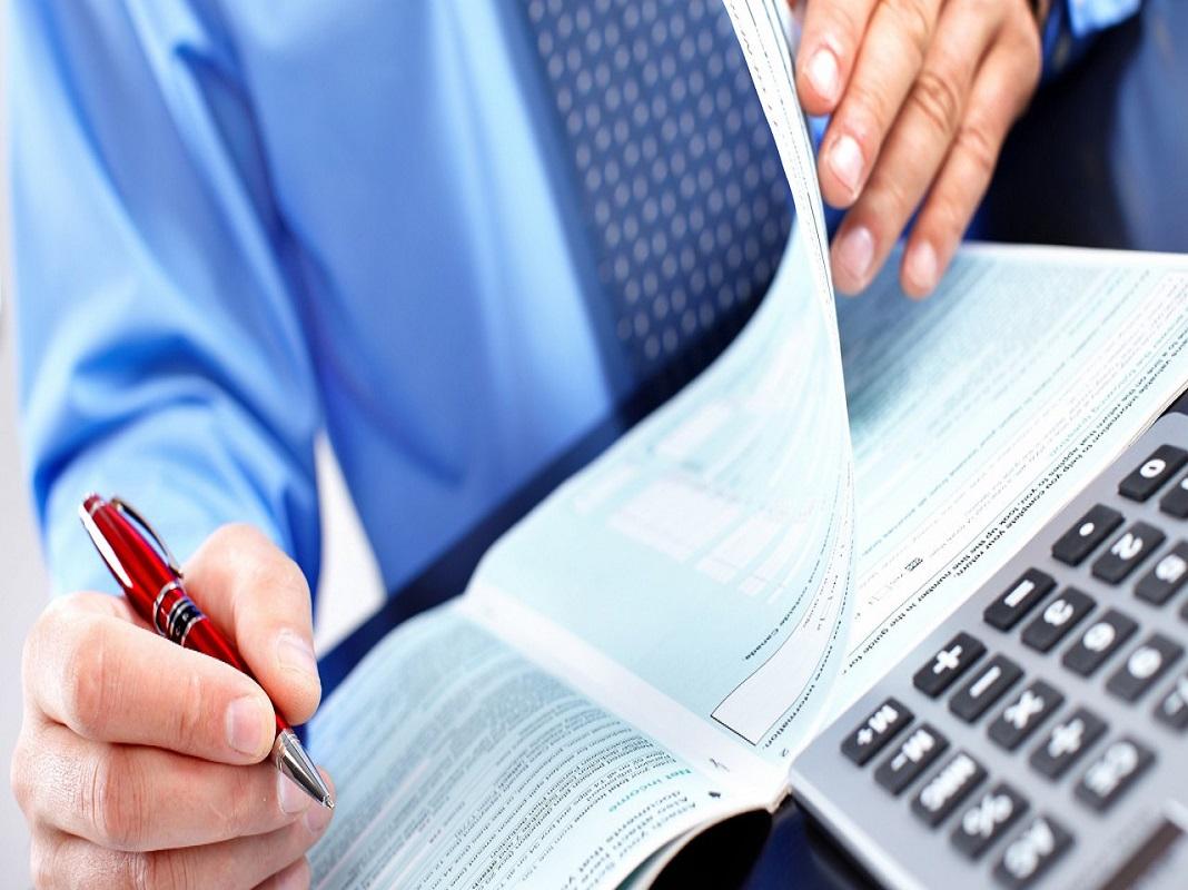 Xin gia hạn giấy chứng nhận đầu tư