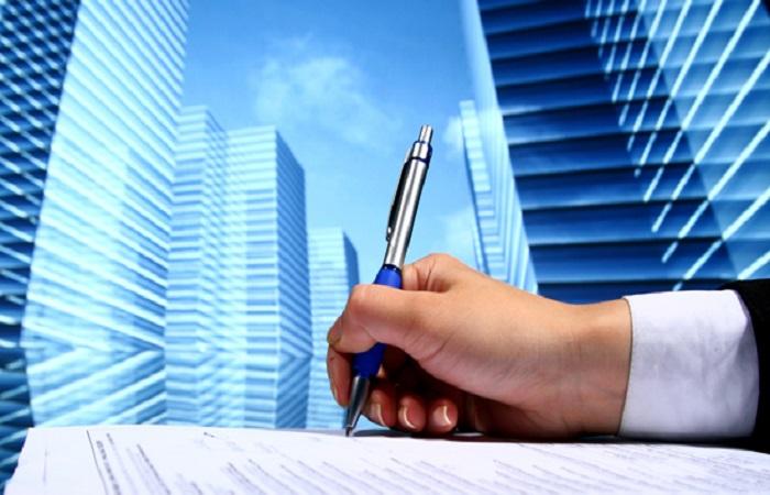 Xin gia hạn giấy chứng nhận đầu tư tại oceanlaw