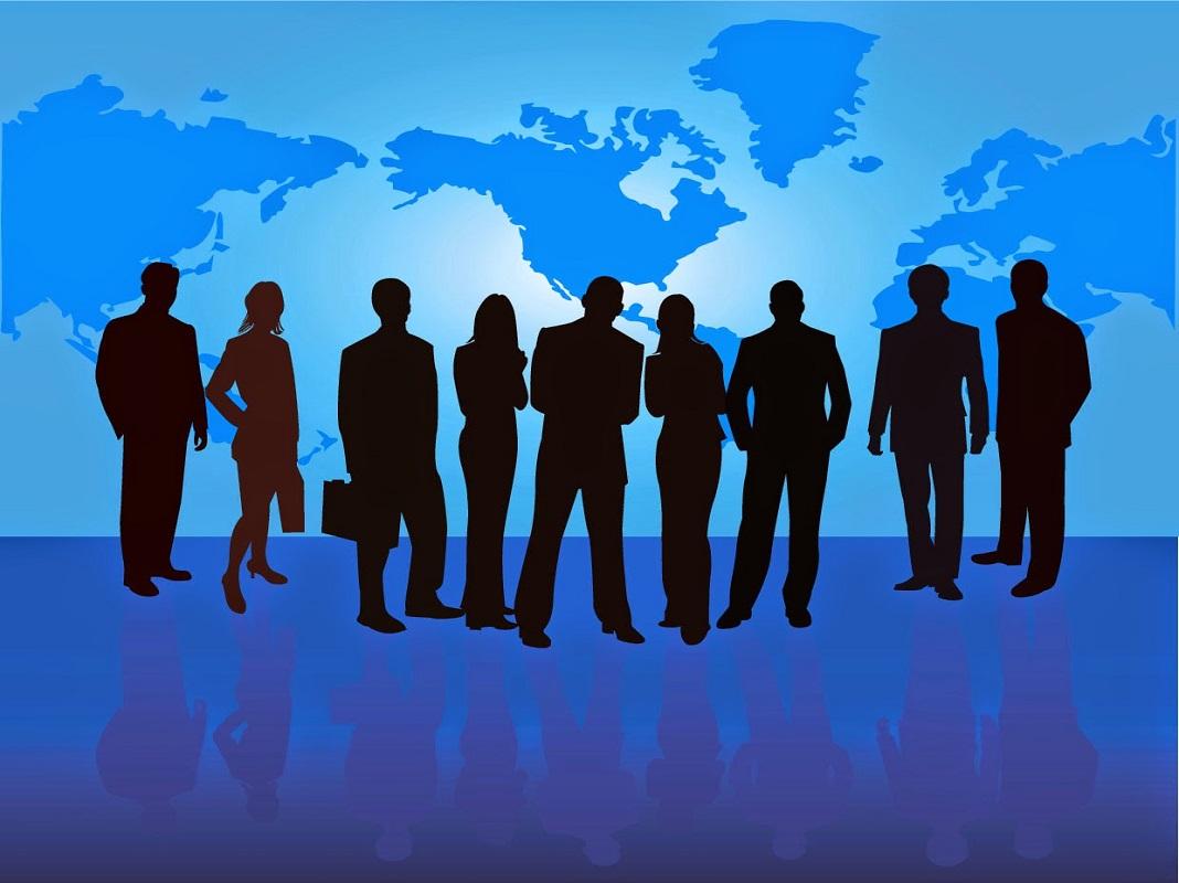 Xử lý nợ khi giải thể doanh nghiệp