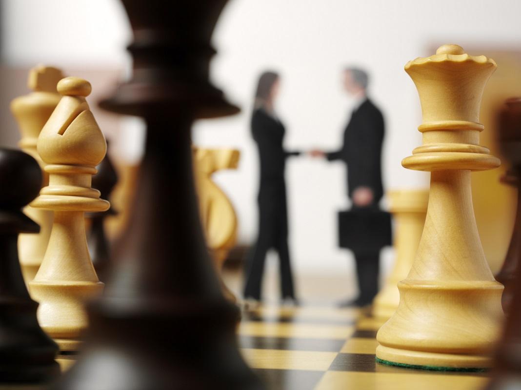Đơn giản hóa thủ tục thành lập doanh nghiệp