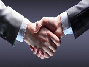 Luật Doanh nghiệp năm 2014 chính thức có hiệu lực từ 1/7/2015 hồ sơ thay đổi đăng ký kinh doanh Hồ sơ thay đổi đăng ký kinh doanh ho so thay doi dang ky kinh doanh 1 1 300x225