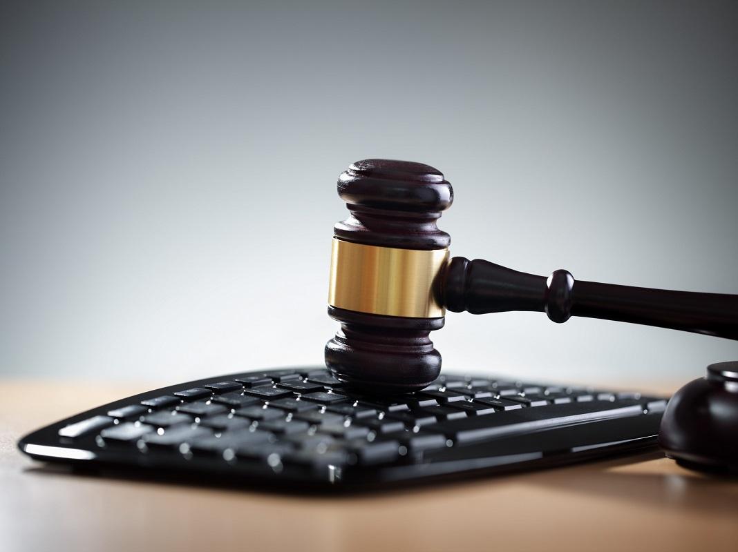 Hướng dẫn đăng ký doanh nghiệp trực tuyến qua mạng điện tử