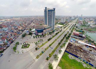 Dịch vụ thành lập công ty tại Hải Phòng, Hà Nam, Vĩnh Phúc