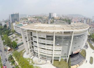 Thành lập công ty tại Thanh Hóa nhanh