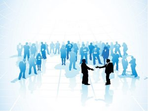 Thay đổi đăng ký kinh doanh công ty TNHH thay đổi đăng ký kinh doanh công ty tnhh Thay đổi đăng ký kinh doanh công ty TNHH thay doi dang ky kinh doanh cong ty tnhh 1 1 300x225
