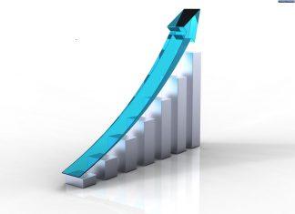 Thay đổi đăng ký kinh doanh hộ cá thể