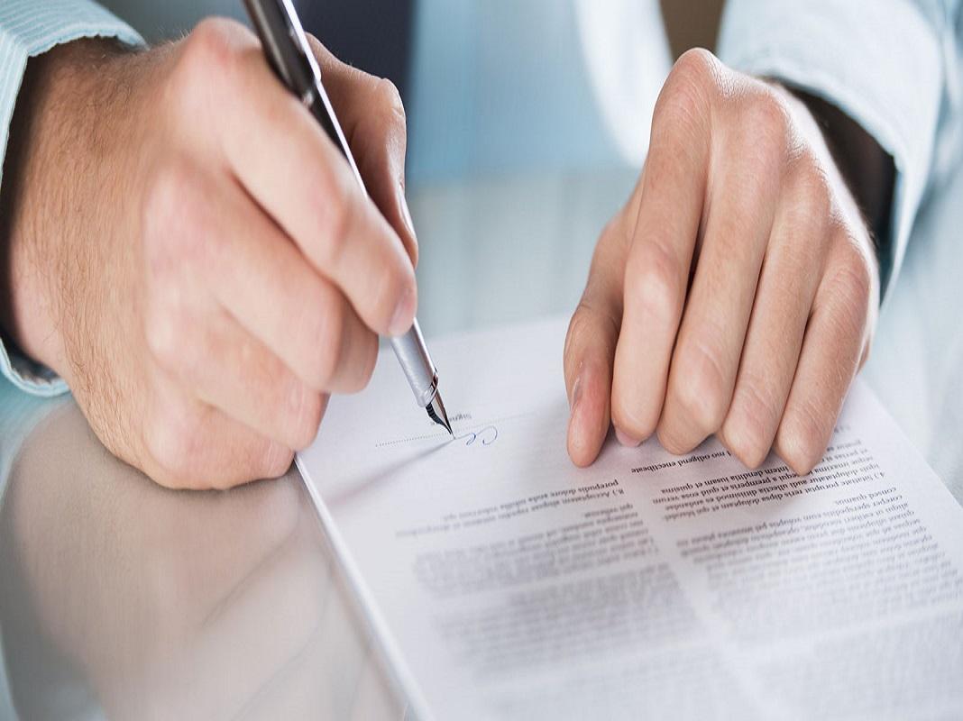 Thay đổi đăng ký kinh doanh tăng vốn điều lệ