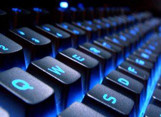 Thủ tục đăng ký doanh nghiệp qua mạng điện tử