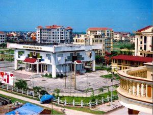 Thủ tục thành lập công ty tại Hải Dương, Hưng Yên thủ tục thành lập công ty tại hải dương, hưng yên Thủ tục thành lập công ty tại Hải Dương, Hưng Yên thu tuc thanh lap cong ty tai hai duong 1 1 300x225