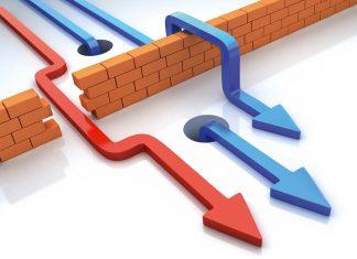Thủ tục thay đổi đăng ký kinh doanh