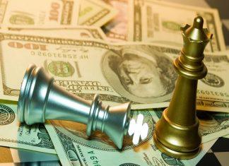 Thủ tục xin cấp giấy chứng nhận đầu tư